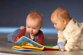 espacios Montessori centros infantiles en Valencia