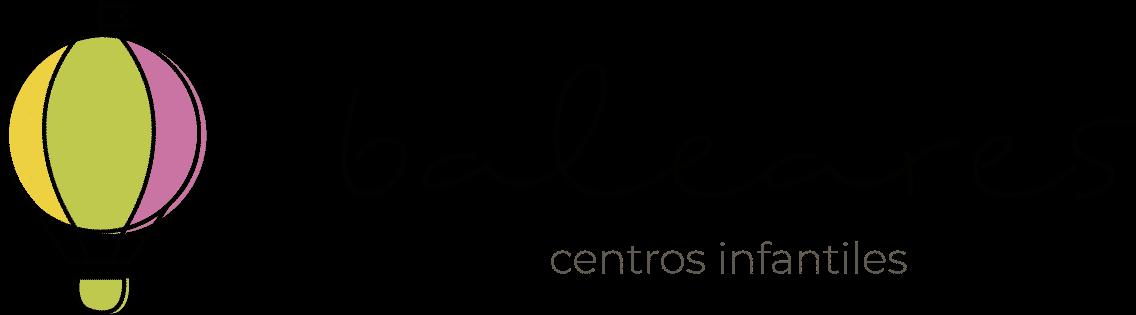 centrosinfantiles.com