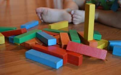 ¿Por qué una escuela Montessori? – Parte II