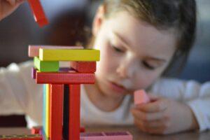 extraescolares centros infantiles en Valencia